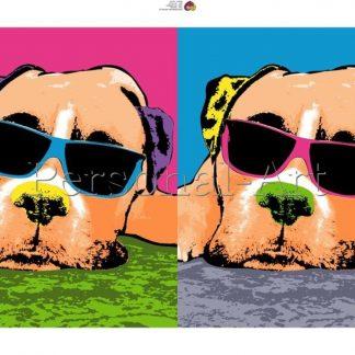Warhol-2-Boxes